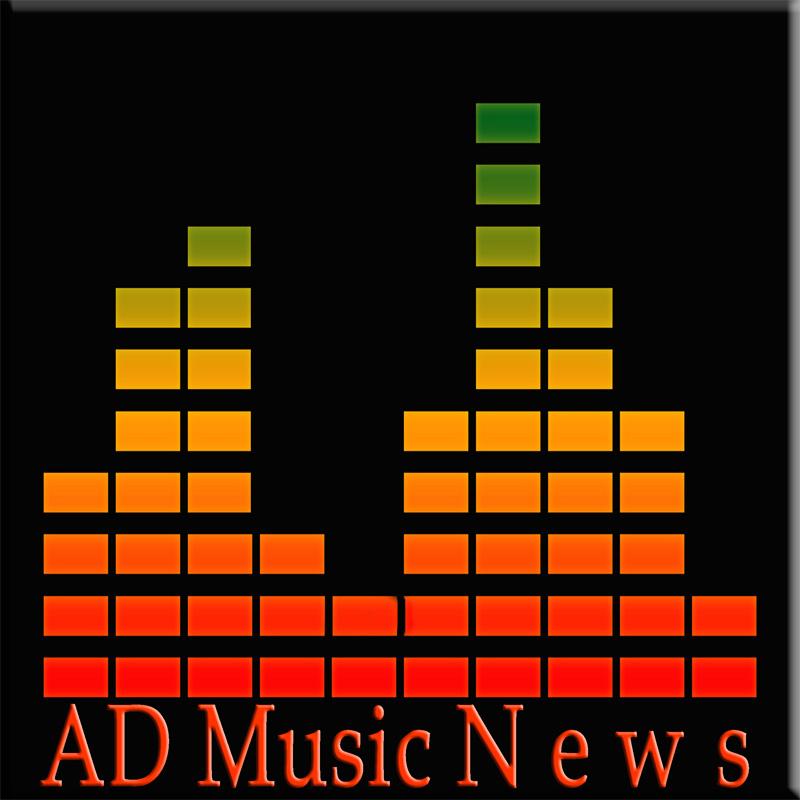 AD Musc News