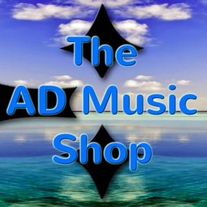 AD-logo-tropical