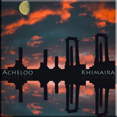 Khimaira by Acheloo