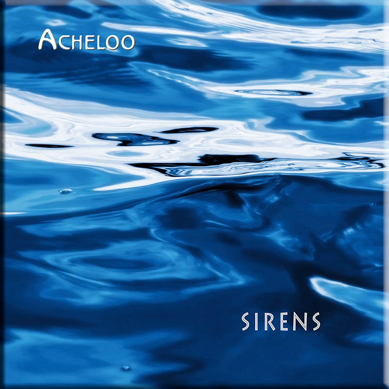 Sirens by Acheloo