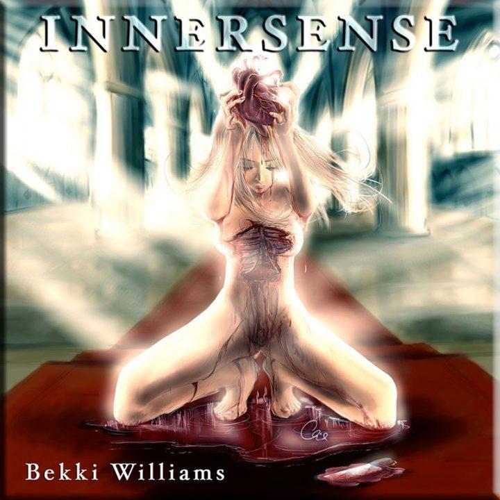 Innersense by Bekki Williams