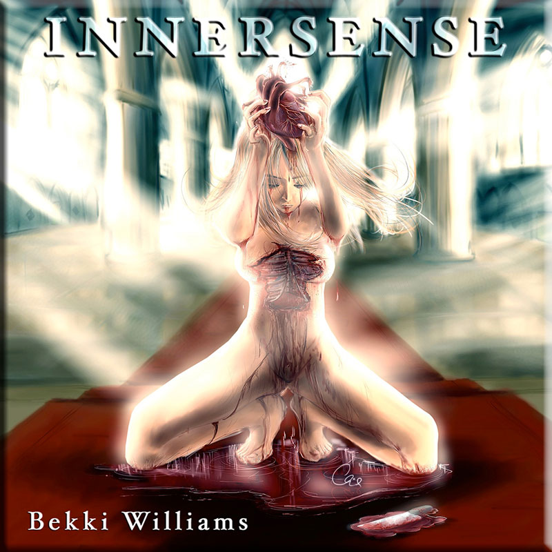 Innersense by Bekki Williams