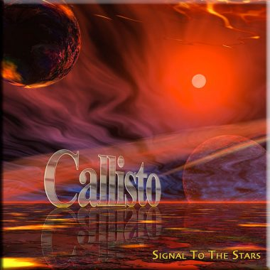 Signal To The Stars by Callisto