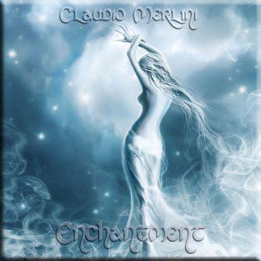 Enchantment Claudio Merlini