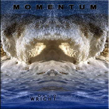 Momentum by David Wright
