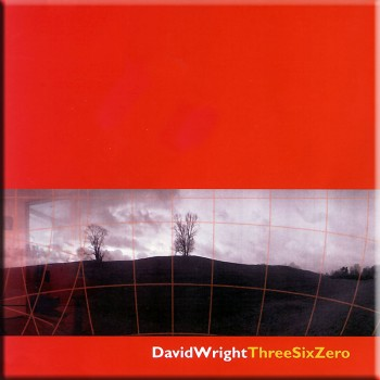ThreeSixZero by David Wright