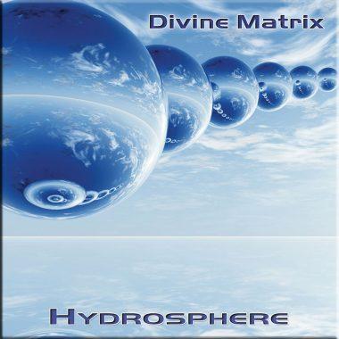 Hydrosphere Divine Matrix