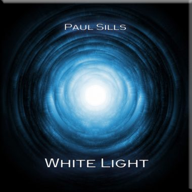 White Light by Paul Sills
