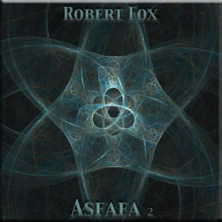 Asfafa 2 by Robert Fox