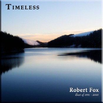 Timeless by Robert Fox