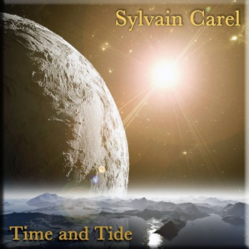 Time and Tide by Sylvain Carel