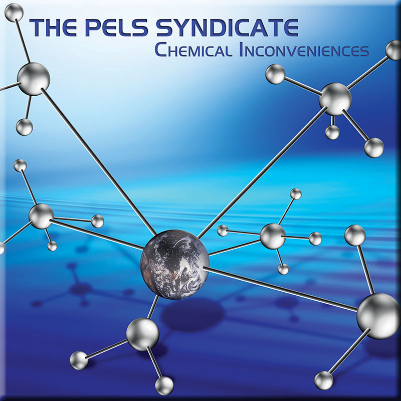 Chemical Inconveniences by The Pels Syndicate