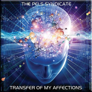 Transfer of My Affections by The Pels Syndicate