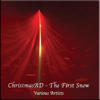 Christmas AD First Snow by Various Artists