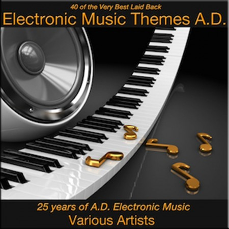 Various Artists Themes