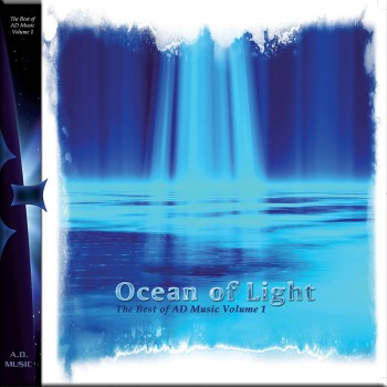 Ocean of Light Various Artists