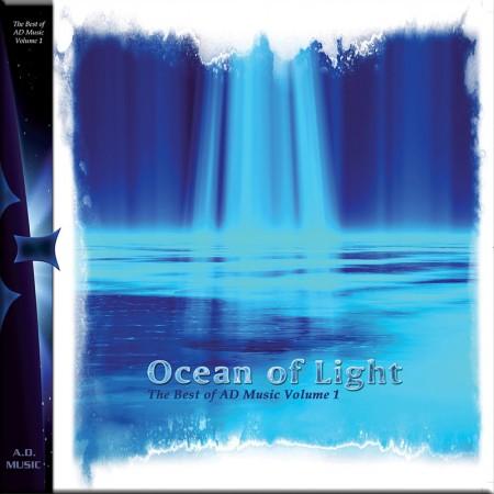 Ocean of Light Various Artists
