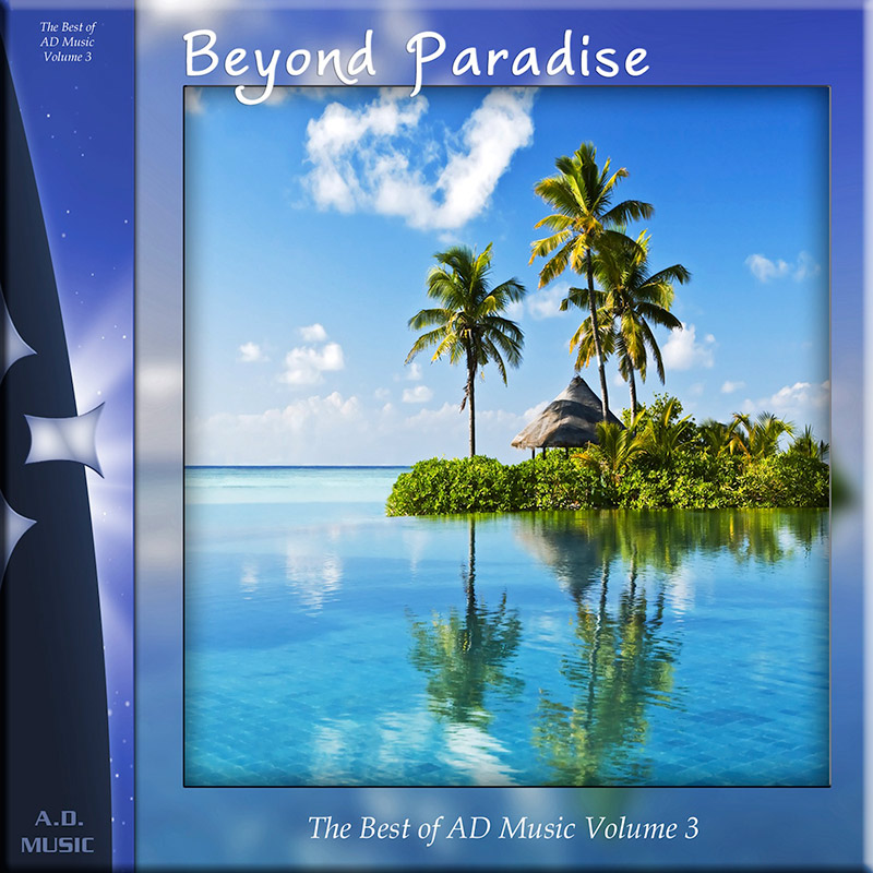 Beyond Paradise by Various Artists