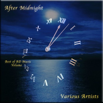 Various-Artists-Vol-7-After-Midnight