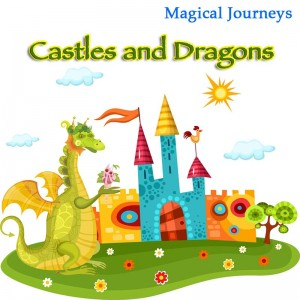 castles and dragons guided relaxation