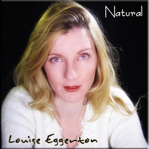 Louise-Eggerton-Natural