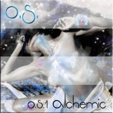 OS OS1 alchemic