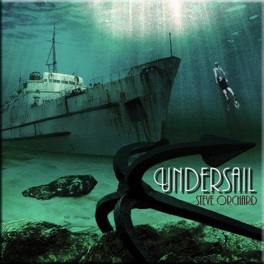 Steve-Orchard-Undersail