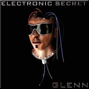 glenn-main-electronic-secret