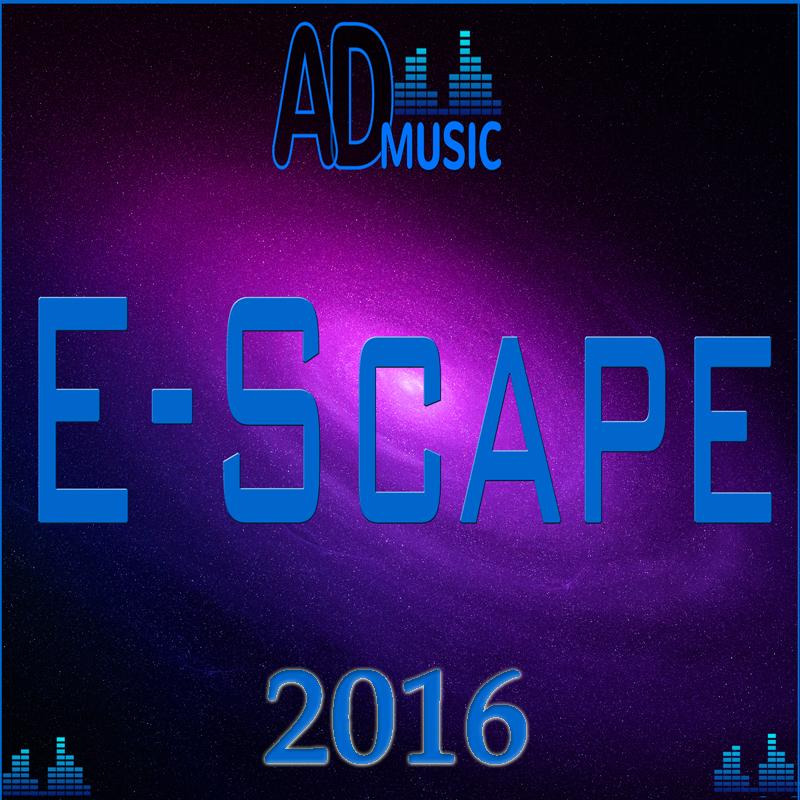E-Scape 2016 web ticket
