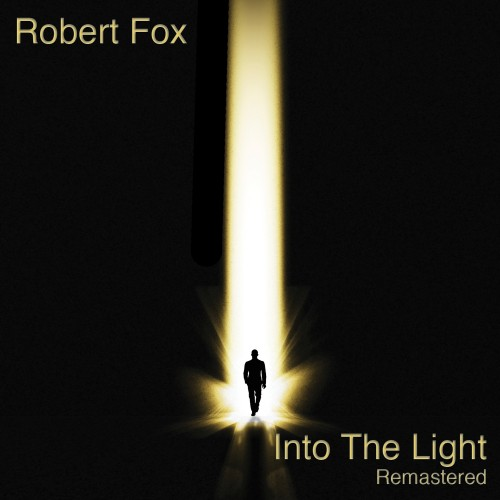 Robert Fox - Into the Light (Remastered) AD18-152