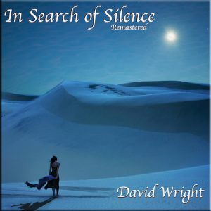 david-wright-in-search-of-silence-500