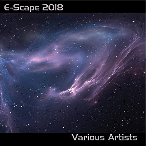 E-Scape 2018 Compilation