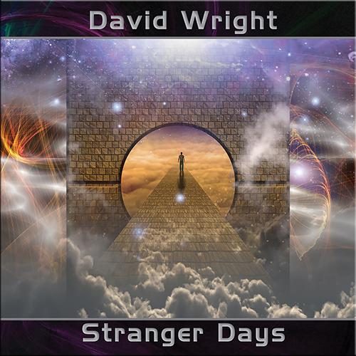 Stranger Days
